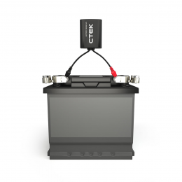 CTX BATTERY SENSE batteria