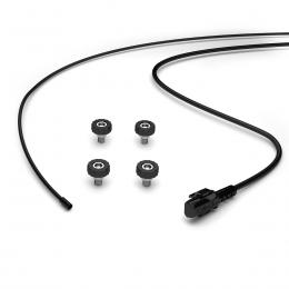 D250TS   accesori