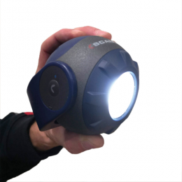 SOUND LED S