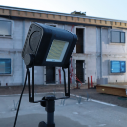 SITE LIGHT 30