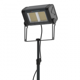 SITE LIGHT 60