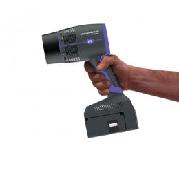 UV-GUN