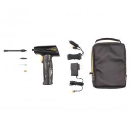 AIRGUN 2 - accessori