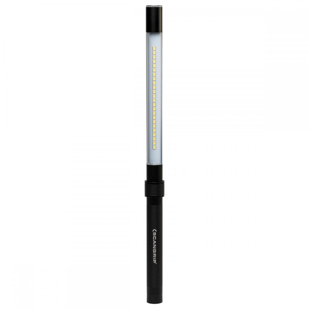 SCANGRIP 03.5243 luce da lavoro