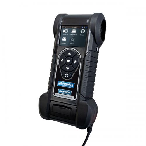 CPX-900P