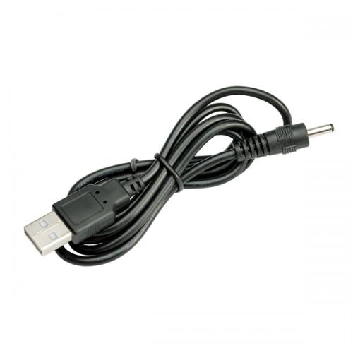 Cavo ricarica USB