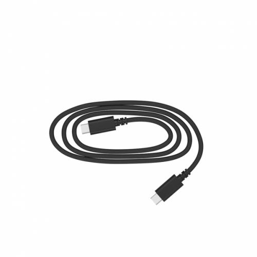 CS FREE - Cavo USB-C